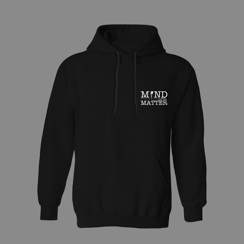 MOM-Tshirt-Mockups_Black-Hoodie