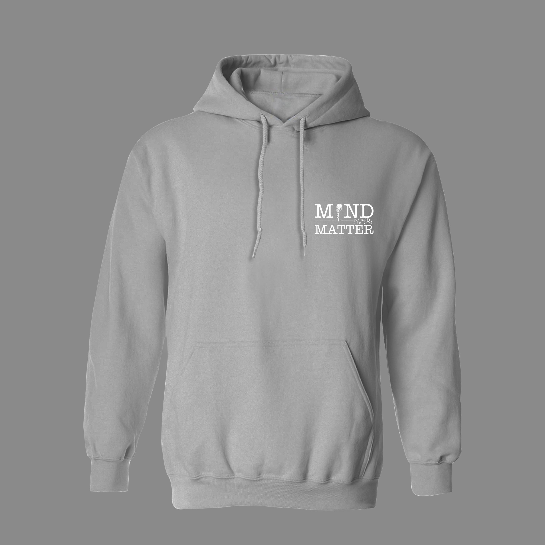 MOM-Tshirt-Mockups_Grey-Hoodie