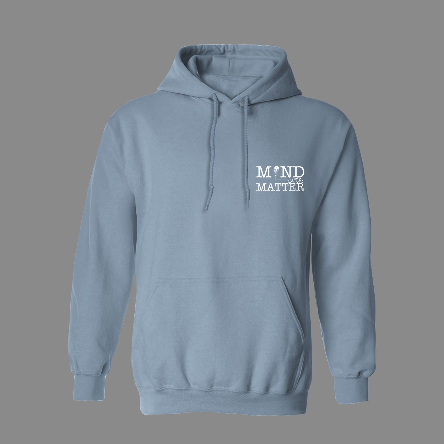 Light-Blue-MoM-Hoodie