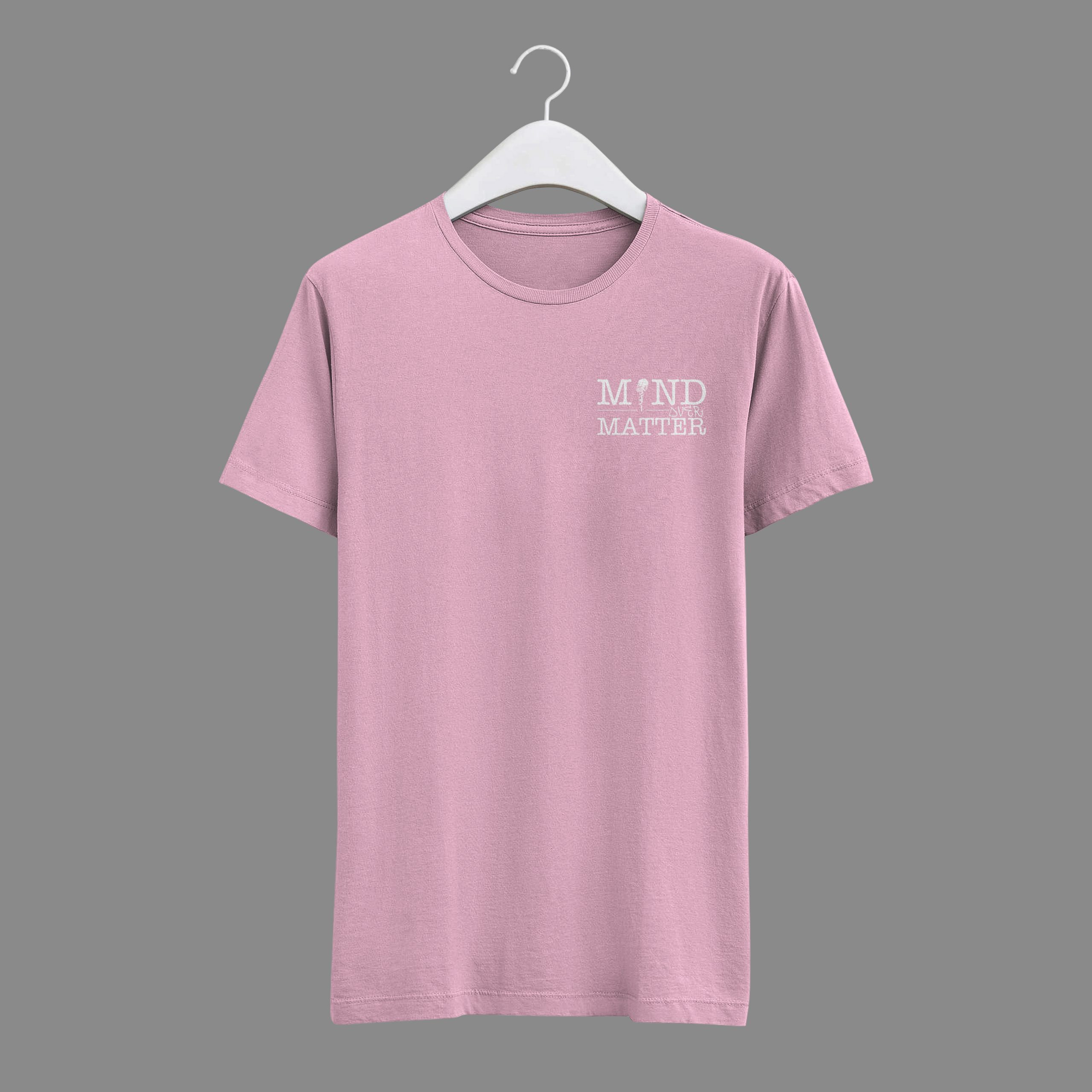 Light-Pink-MOM-T-Shirt