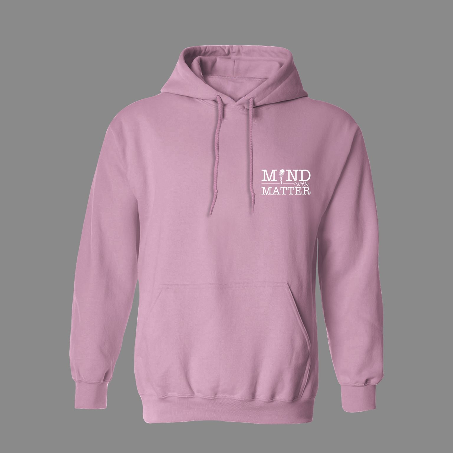 Light-Pink-MoM-Hoodie
