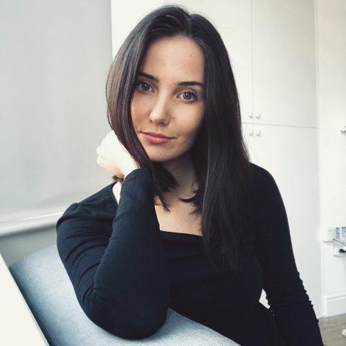 Anna-Sinski