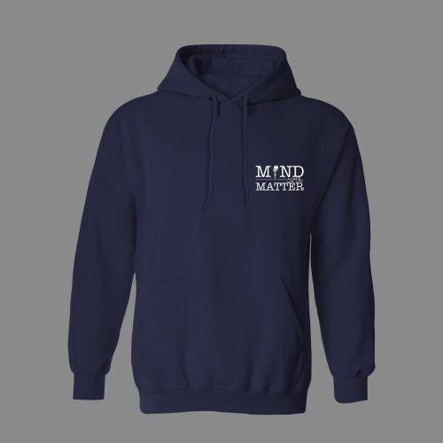 MOM-Tshirt-Mockups_Blue-Hoodie