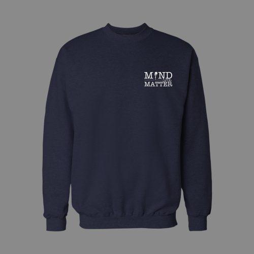 MOM-Tshirt-Mockups_Blue-Jumper