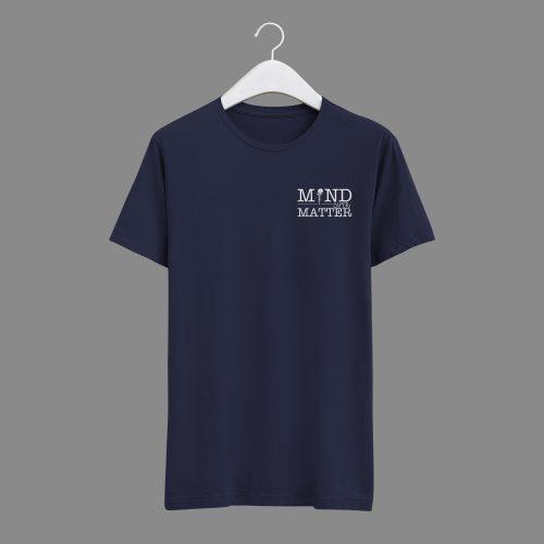 MOM-Tshirt-Mockups_Blue