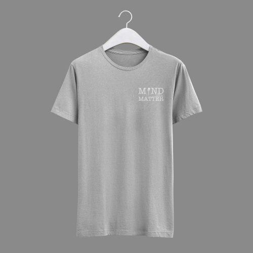 MOM-Tshirt-Mockups_Grey