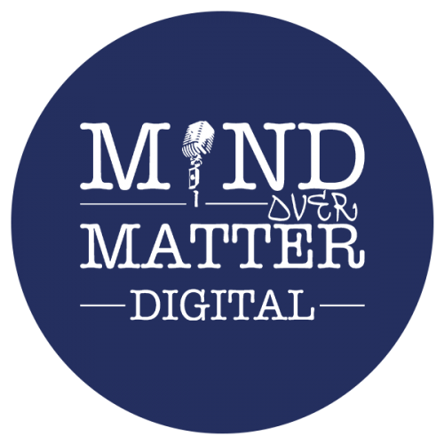 Mom-Digital_Logo