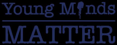 YMM_Logo_1-01